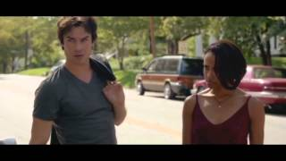 download lagu The Vampire Diaries Ll Crack-humor #1 gratis