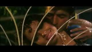 Download SHEEBA RAIN SONG 3Gp Mp4