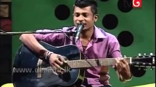 Rambari - W. D. Amaradeva ge hadin - Amila Indrajith
