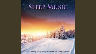 Background Music For Sleep