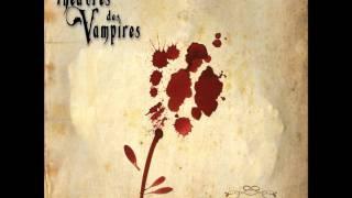 Watch Theatres Des Vampires Rain video