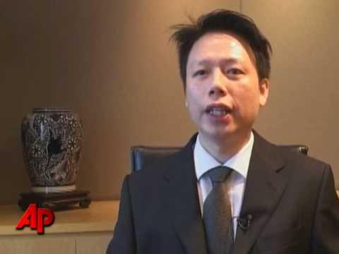 Asian Markets Slide on Concerns