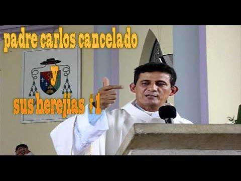 reivindicación de la Iglesia de la figura del padre Carlos Mugica