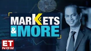 Is investing money an art or science? | Markets & more