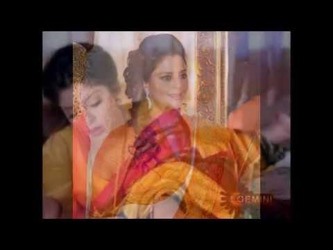 nagma sourav gaungly Romantic videos leaked