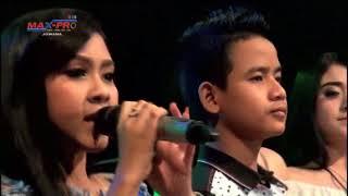 download lagu Teman Biasa All Artis New Bintang Yenila  Live gratis