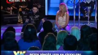 yk show  petek  solan chichekler by miladyk blogfa com