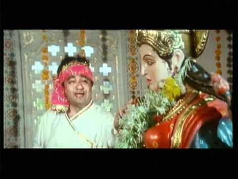 O Aaye Tere Bhawan Dede Dede Apni Sharan Full Song Jai Maa Vaishnav...