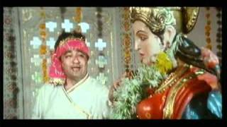 O Aaye Tere Bhawan Dede Dede Apni Sharan [Full Song] Jai Maa Vaishnav Devi