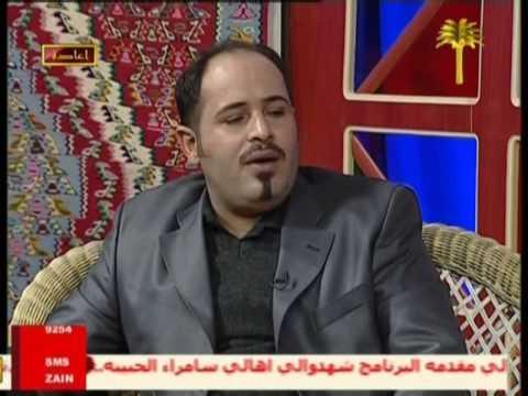 طالب وعايف دروسي-مالك الحزين