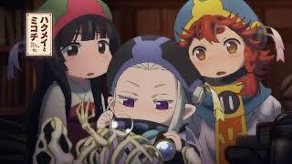 Hakumei to Mikochi video 2