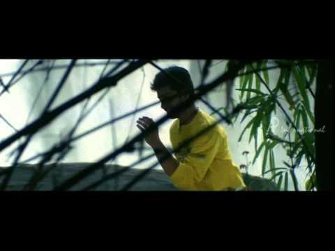 Malayalam Movie | 4 The People Malayalam Movie | Annakkili Song | Malayalam Movie Song video