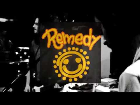 Band - Remedy
