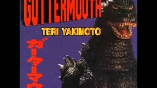 Watch Guttermouth Teri Yakimoto video