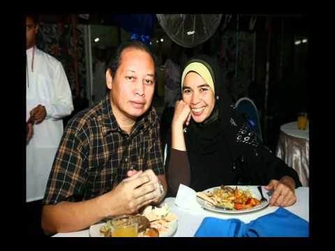 Multimedia Sambutan Hari Guru 2012