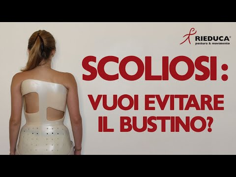 Tecnica di cura di malattia di spina dorsale