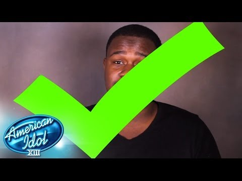 Which Judge Sang It? - AMERICAN IDOL SEASON XIII