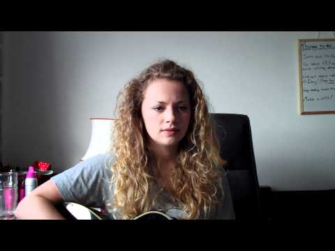 Carrie Hope Fletcher - Together