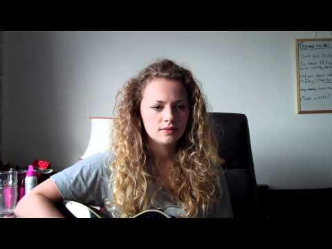 Carrie Hope Fletcher - Together