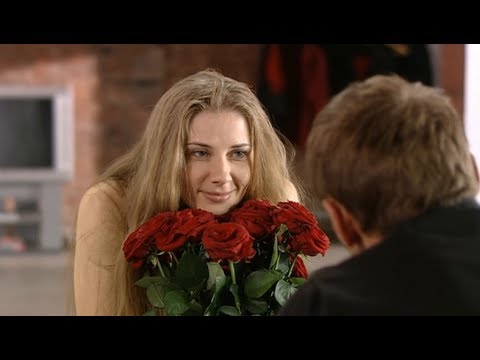 Любовь Одна МЕЛОДРАМА (Мелодрамы HD) КЛАССНЫЙ ФИЛЬМ FILM