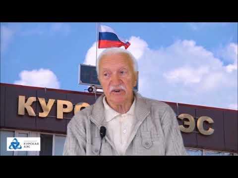 3 место Автор Шапарь Даниил Герой Чубур Артур Федорович