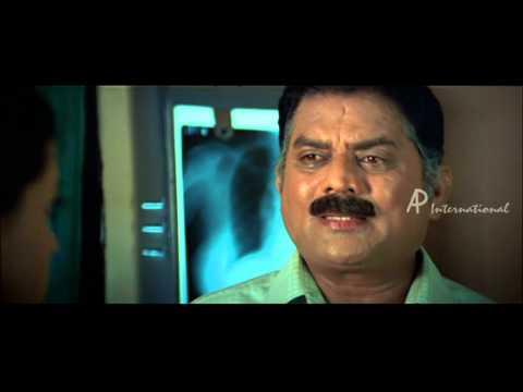 Chess Malayalam Movie   Malayalam Movie   Jegathy Sreekumar Meets   Kalasala Babu And Bhavana video