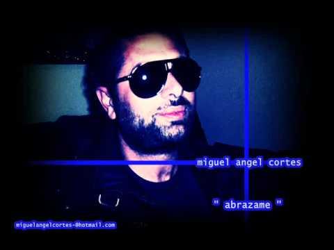musica cristiana - MIGUEL ANGEL CORTES - esperame