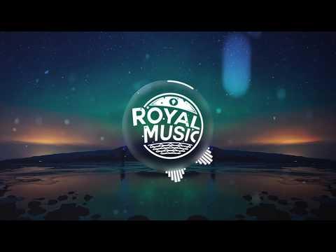 XUITCASECITY - Need Somebody (No Sleep Remix)