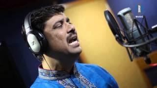 Bolo Jai Bhim | Dr. Kunal Ingle | Hum Bhim Ke Hain Bande
