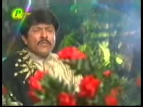 Sardar O Beparwah, Attaullah Khan Esakhelvi, Punjabi, Seraiki Orignal Audio Song video