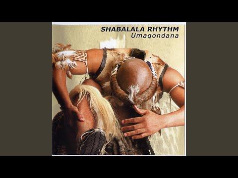 Umaqondana: Remix (feat. Bhekumuzi Luthuli) video