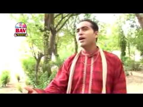 Tu Sumar Sumar Shantinath  | Top Devotional Rajasthani Song |...