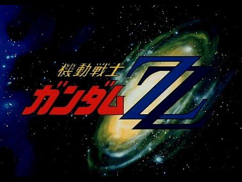 機動戦士ガンダムΖΖの画像 p1_20
