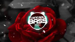 Jonas Blue - Rise Feat Jack  Jack (Ryan Enzed Bootleg) [Bass Boosted]
