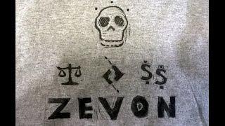 Watch Warren Zevon Lawyers Guns And Money video