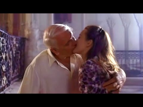 Surviving Picasso (1996) with Anthony Hopkins (Link To Picasso's Art Collection))