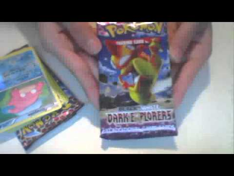 how to make a card sleeve
