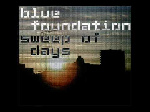 Blue Foundation - Ricochet