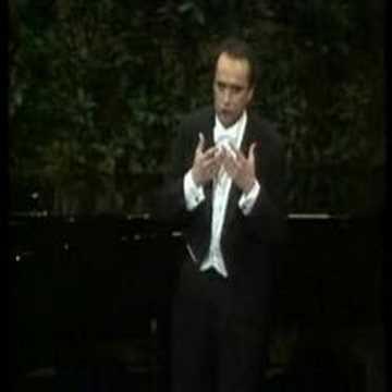 Jose Carreras - Dicitencello Vuie