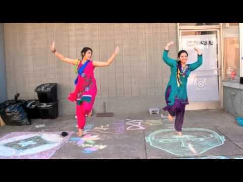 Punjabi MC - Mundian to Bach Ke Rahi