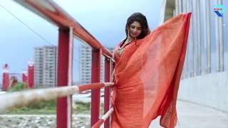 Bangla Natok Opu Weds Opu Songs l Part-1 l Emon, Sporshia l Kona & Tanjib