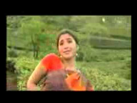 Paharia Moon Best Asamic Song By-panthi128 video