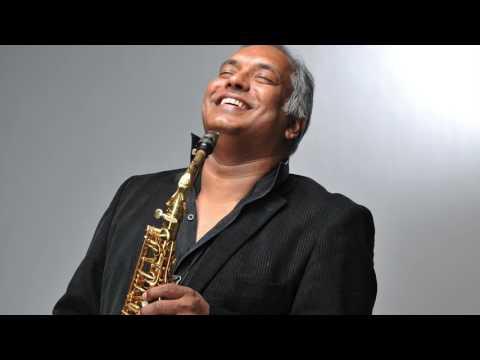 Ruk Ja O Dil Dewanee | DDLJ | Saxophone Instrumental #197 | Stanley Samuel