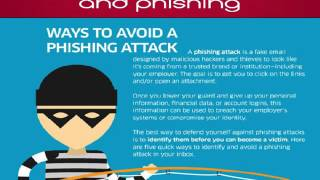Xorian Infotech Scam Alert - Avoid Phishing Email Fraud