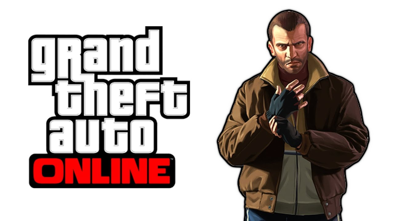 gta online 1 cria o de personagens filho do niko bellic ou john marston gta 5 online. Black Bedroom Furniture Sets. Home Design Ideas