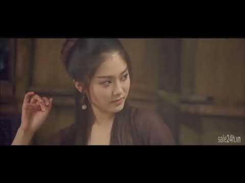 Hồ Ly Tinh   Lưu Diệc Phi   Phim Kiếm Hiệp Hài hước
