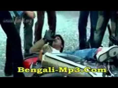 Aaina bengali mp3 com
