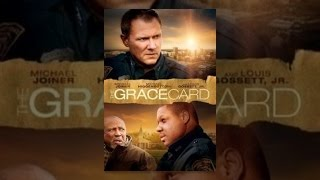 The Grace Card - The Grace Card
