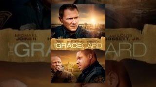 The Grace Card - The Grace Card