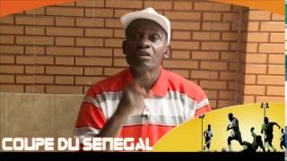 Foot | Chronique de Abdoulaye Diaw : Coupe du Senegal